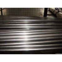 东阳冷轧20cr钢管厂家、天钢正品