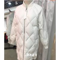 供应女式棉衣批发厂家直销便宜女装棉衣批发韩版修身时尚棉衣