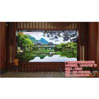 诚芯光电(图)|LED显示屏生产商|广州LED显示屏