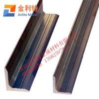 精密6063铝型材 6063不等边角铝价格