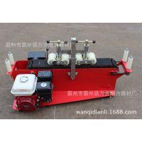 工程用电缆输送机 电缆输送机施工视频 旧电缆输送机