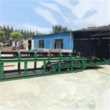 六九重工机械厂 供应 增城市 防滑帆布输送带 人字形传送带 倾角爬坡皮带输送机