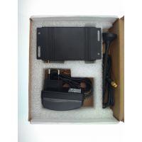 供应2G/3G/4G工业modem HDM100,提供RS232串口,USB口