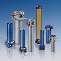 供应HC9650FDS8Z颇尔滤芯 液压滤芯 正品销售