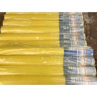 创阡80~300克尿胶乳液网格布 玻纤网格布
