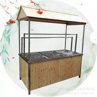 东北豆制品加工设备 快速成型豆皮机 腐竹油皮机