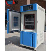 汽车导航可程式恒温恒湿试验箱倒车影像耐环境高低温试验箱