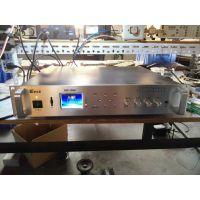 景区无线调频广播系统厂家设计方案