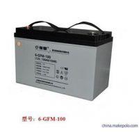MF12-100复华储能蓄电池/UPS电源蓄电池12V100AH