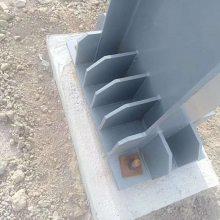 青岛灌浆料厂家设备安装二次灌浆料价格
