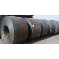 青岛宝舞供应城阳B400/780DP冷轧高强度钢板15806566991唐