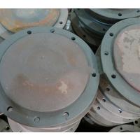 供应国宏乳化液泵配件 轴承套