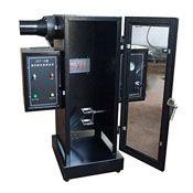 JCY-2型建材烟密度测试仪GB/T8627烟密度等级测定北京卓锐品牌
