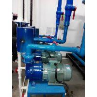 西门子真空泵安装方法 流程图纸 可选2BF风冷系统或配2BW闭式真空系统 超长设计寿命