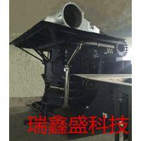 瑞鑫盛中频电炉配件 可控硅 价格低 质量好 欢迎来购