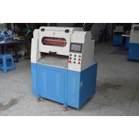 数控橡胶切条机 橡胶切条机 橡胶切料机 橡胶裁切机 橡胶开料机