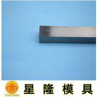 东莞龙牌白钢刀厂家阐述车床用的白钢刀 刀条硬度是多少