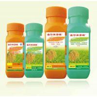 金尔米多收水稻除草剂