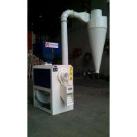 供应哈欧 商用喷风碾米机小型加工厂糙米碾白米设备生产厂家新型稻谷打米机