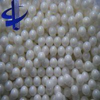 轴承用 氧化锆陶瓷球-3.969