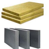 供青海石墨板和西宁岩棉板