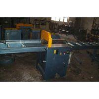 哈尔滨铝型材切割机 铝型材切割机CL-450实惠