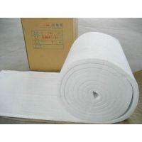 新余1cm厚硅酸铝保温纤维棉厂家,每立方价格