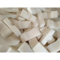嘉盛利特耐磨聚乙烯垫片,图纸加工各种规格PE垫块
