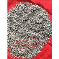石榴石滤料厂家---奥蓝净水生产直销耐磨净水材料石榴石