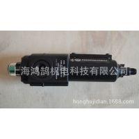 L74C-6GP-QDN诺冠NORGREN油雾器 EXCELON油雾器 NORGREN油雾器