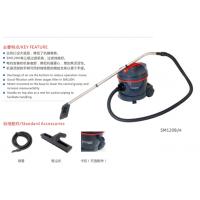 代理格兰高静音吸尘器SM120H 客房小型静音吸尘器
