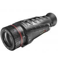 高德热成像厂家批发高德IR517G手持式热成像夜视仪