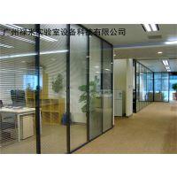 比较好的实验室装修公司,广州禄米实验室