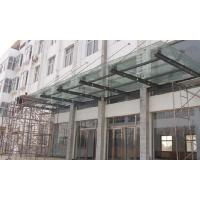 【长沙幕墙公司|专业承接外墙大型幕墙玻璃设计安装工程】