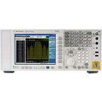 回收 安捷伦Agilent N9030A 信号分析