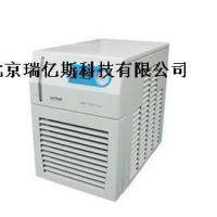 厂家直销RYS-TF800型循环水冷却器生产厂家