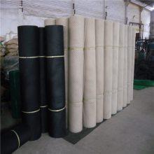 塑料平网养鸡网 海参养殖网 长沙塑料平网