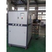 长沙冷水机品牌/长沙工业冷水机直销/长沙油冷机厂家