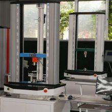 美特斯5000Nm螺栓抗扭力试验机山东地区生产厂家