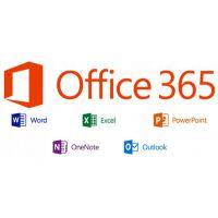 深圳代理供应微软office 365 办公软件 限时促销!