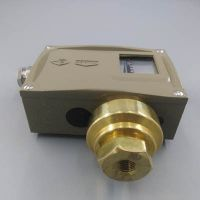 0850380上海远东仪表厂D502/7D
