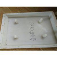 水渠盖板模_振通模具