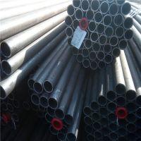 高压锅炉管、高压锅炉钢管、高低压锅炉管、厂家现货、质优价廉13562007212