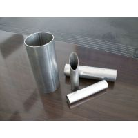 温州焊管厂现货201不锈钢焊管最新报价