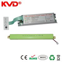 KVD 188DLED应急电源 灯管应急电源方案