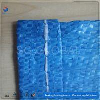 pp编织袋 白色编织袋 全新料聚丙烯 可定制 多种规格