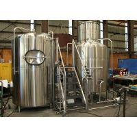 啤酒设备|酒店啤酒设备|精酿啤酒设备
