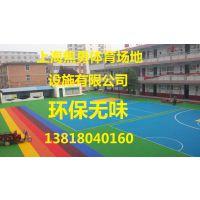 http://himg.china.cn/1/4_10_235244_800_450.jpg