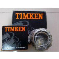 供应原装进口 TIMKENA-5234-WS圆柱滚子轴承