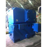 厂家直销 YKS-5601-4-1800KW-6KV 高压空水冷却器电机水厂冶金矿山